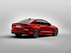 volvo s60 pic #189184