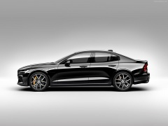 volvo s60 pic #189192