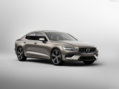 volvo s60 pic #189193