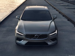 volvo s60 pic #189196