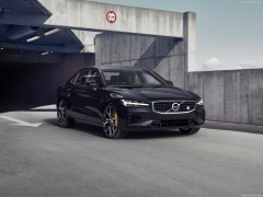 volvo s60 pic #189208