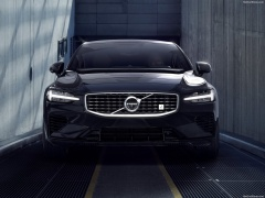 volvo s60 pic #189214
