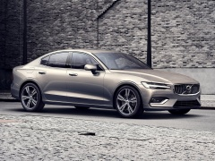 volvo s60 pic #189222