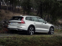 volvo v60 cross country pic #190732