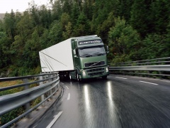 volvo fh16 pic #21942