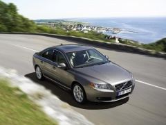 volvo s80 pic #31803