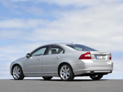 volvo s80 pic #32316