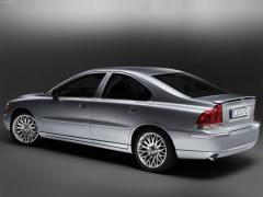 volvo s60 pic #34702