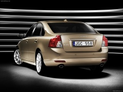 volvo s40 pic #43026