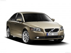 volvo s40 pic #43028