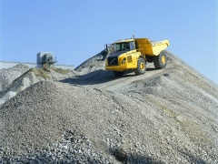 volvo a25d pic #45455