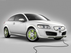 volvo recharge pic #47044