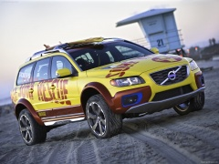 volvo xc70 surf rescue pic #48853