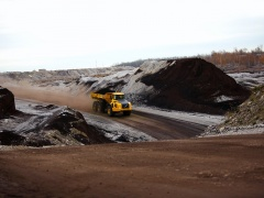 volvo a40 pic #50642