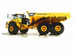 volvo a40 pic #50646