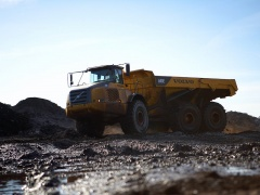 volvo a40 pic #50650