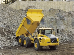volvo a40 pic #50658