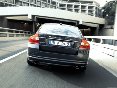 volvo s80 pic #61612