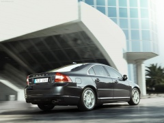 volvo s80 pic #61615