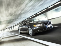 volvo s80 pic #61617