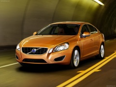 volvo s60 pic #71557