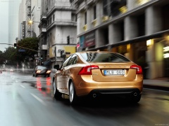 volvo s60 pic #71562