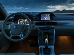 volvo s80 pic #94687