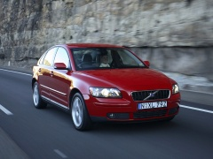 volvo s40 pic #97075