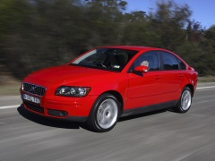 volvo s40 pic #97078