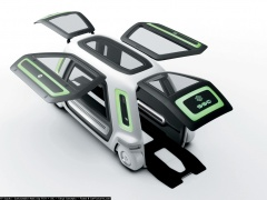 suzuki sustainable mobility pic #48092