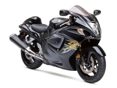 GSX1300R Hayabusa photo #61622