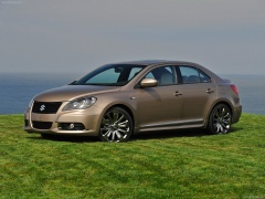Kizashi photo #66258