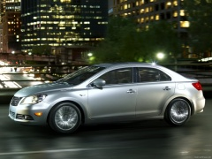Kizashi photo #66259