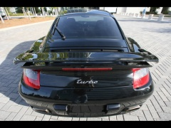 roock porsche 911 turbo rst 600 lm pic #58821