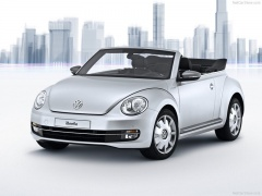 New Beetle photo #100399
