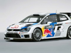 volkswagen polo wrc pic #105339
