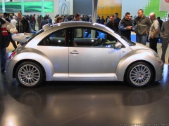 New Beetle photo #1297