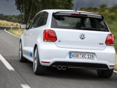 volkswagen polo r wrc street  pic #134886