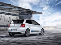 volkswagen polo r wrc street  pic #134903