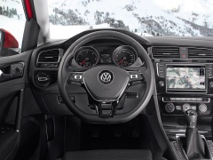 volkswagen golf 4motion pic #134999