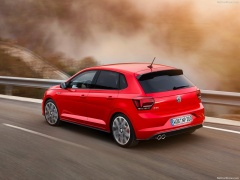 volkswagen polo pic #178590