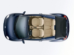 New Beetle Cabriolet photo #17933