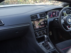 volkswagen golf gti performance edition 1 pic #180662