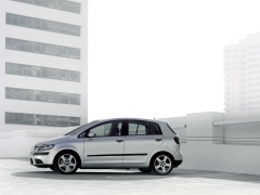 volkswagen golf plus pic #20000