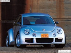 New Beetle photo #2863