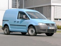 volkswagen caddy pic #31817