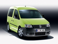 volkswagen caddy pic #31838