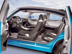 volkswagen concept a pic #32049