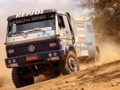 Volkswagen 8-150 Rally pic