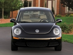 New Beetle photo #49978